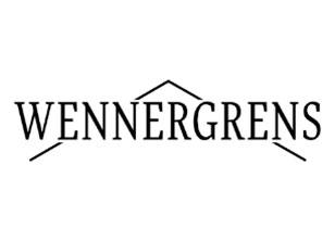 wennergrens logo