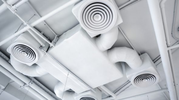 Ventilationssystem@2x